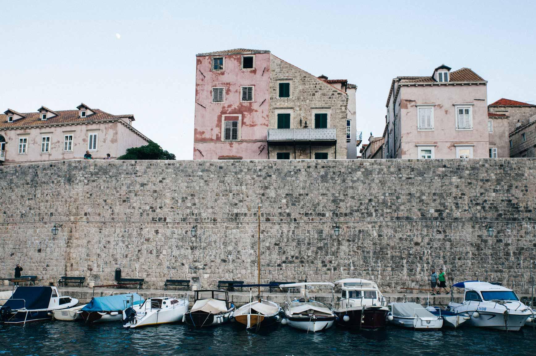 Dubrovnik-claraBmartin-06
