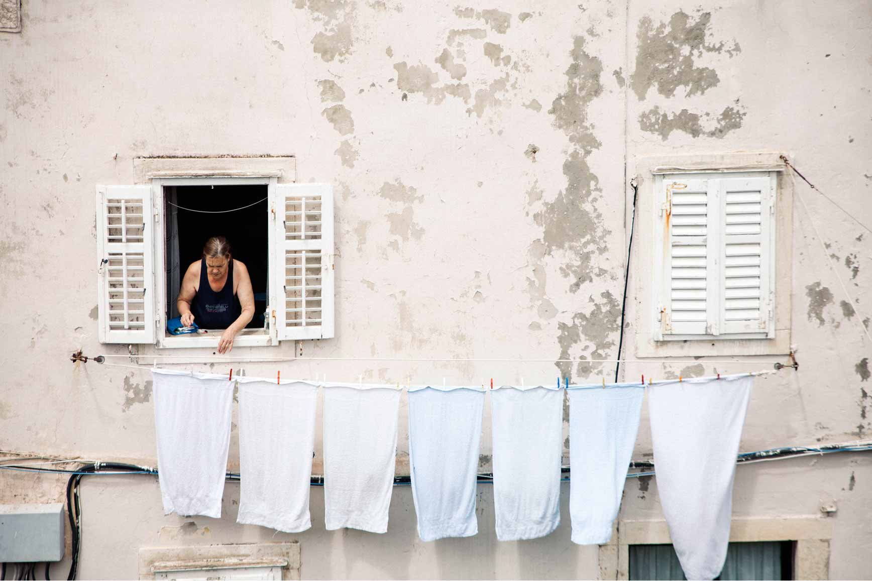 Dubrovnik-claraBmartin-13