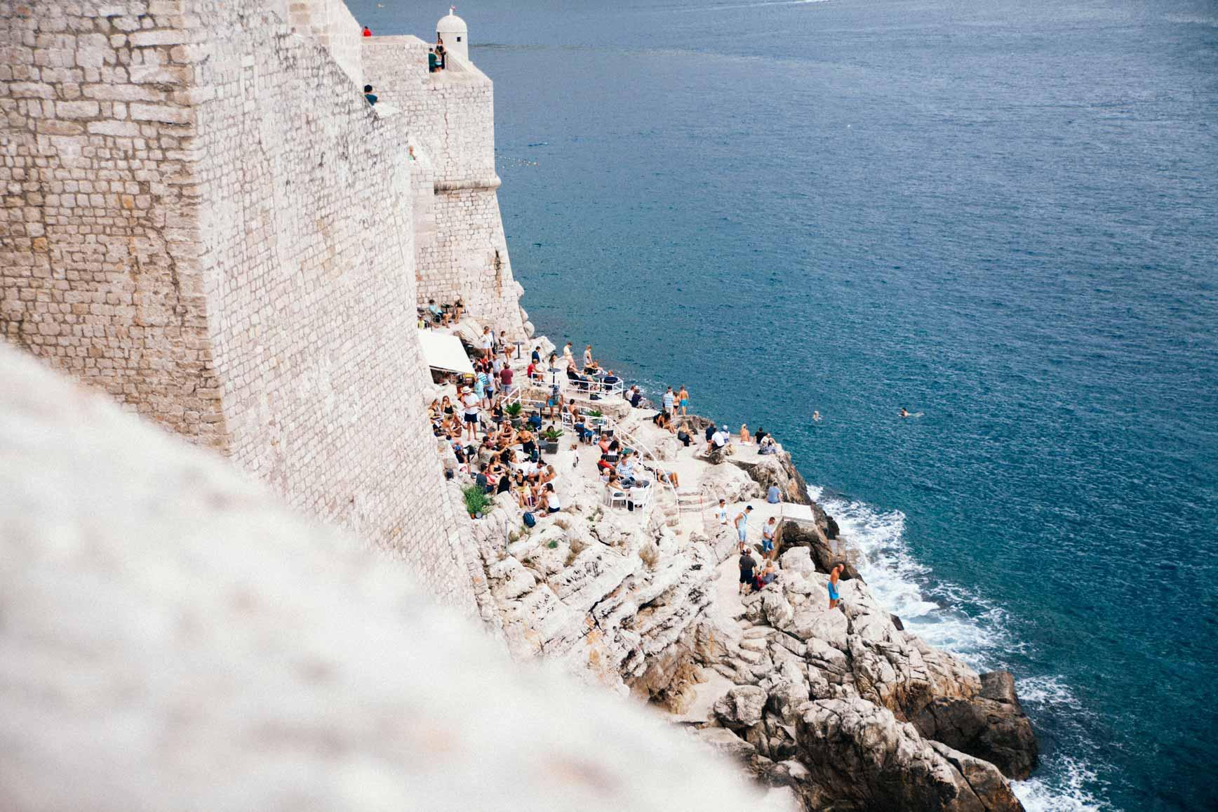 Dubrovnik-claraBmartin-16