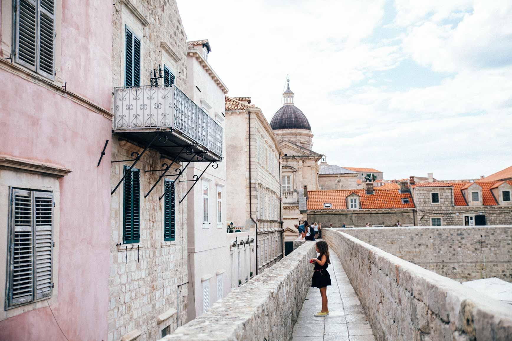 Dubrovnik-claraBmartin-17