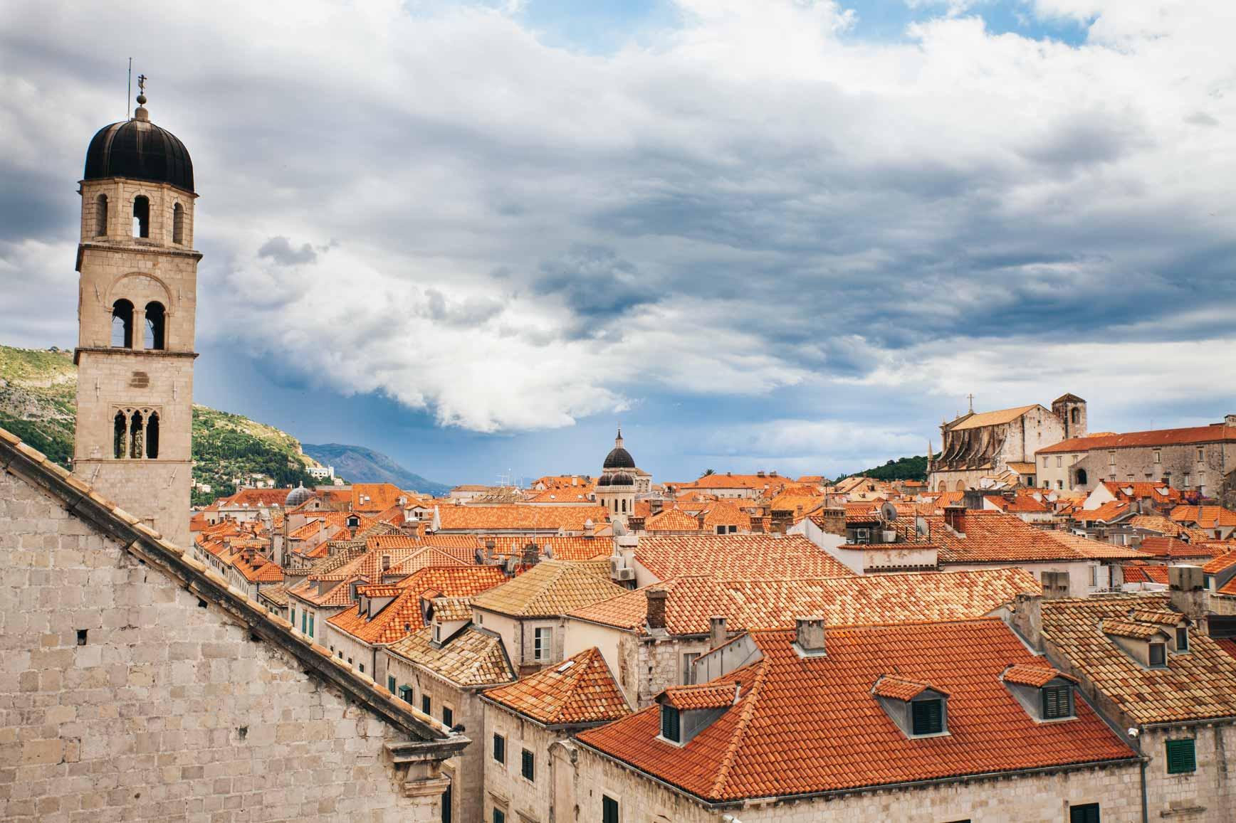 Dubrovnik-claraBmartin-24
