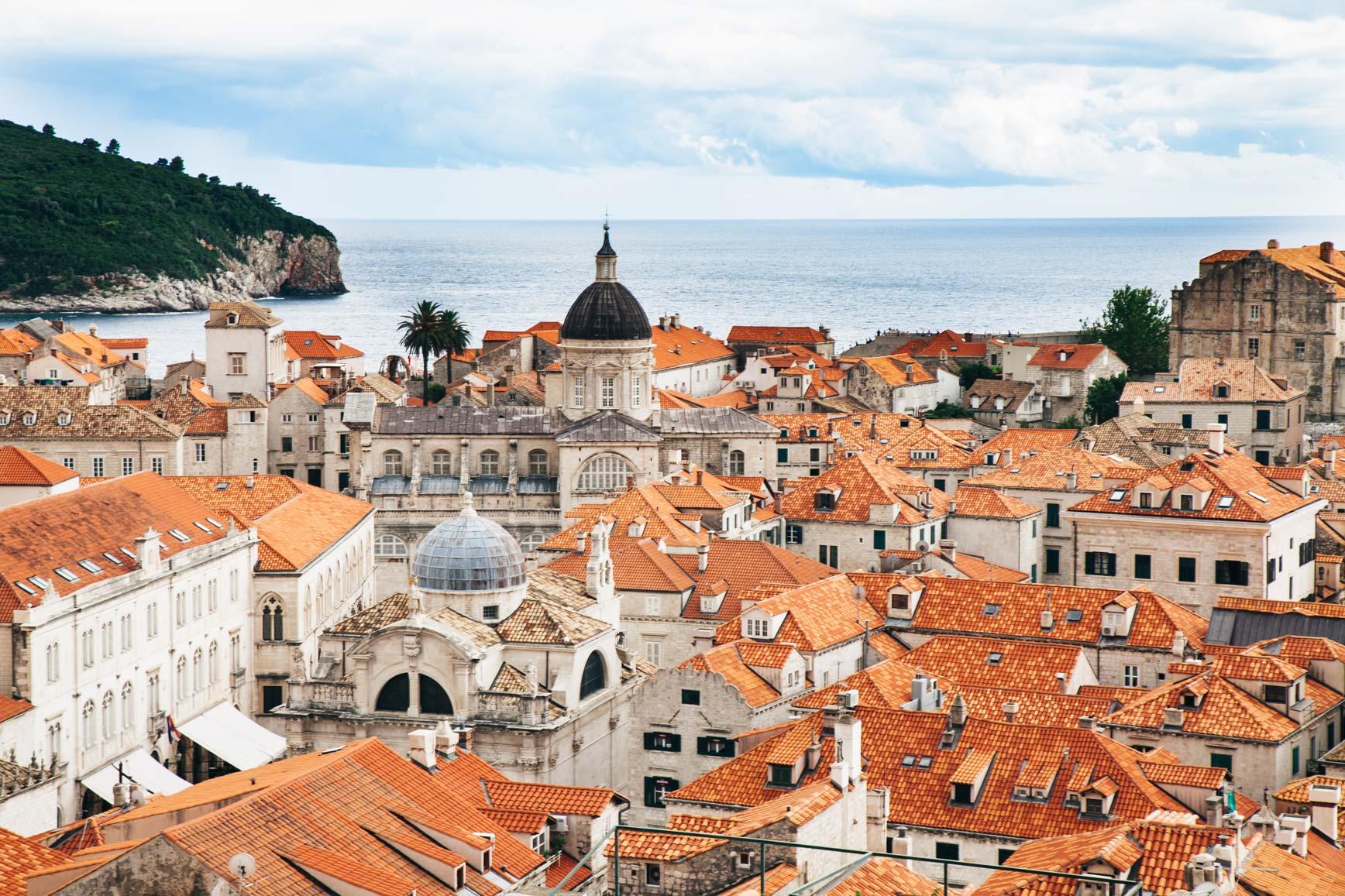 Dubrovnik-claraBmartin-26