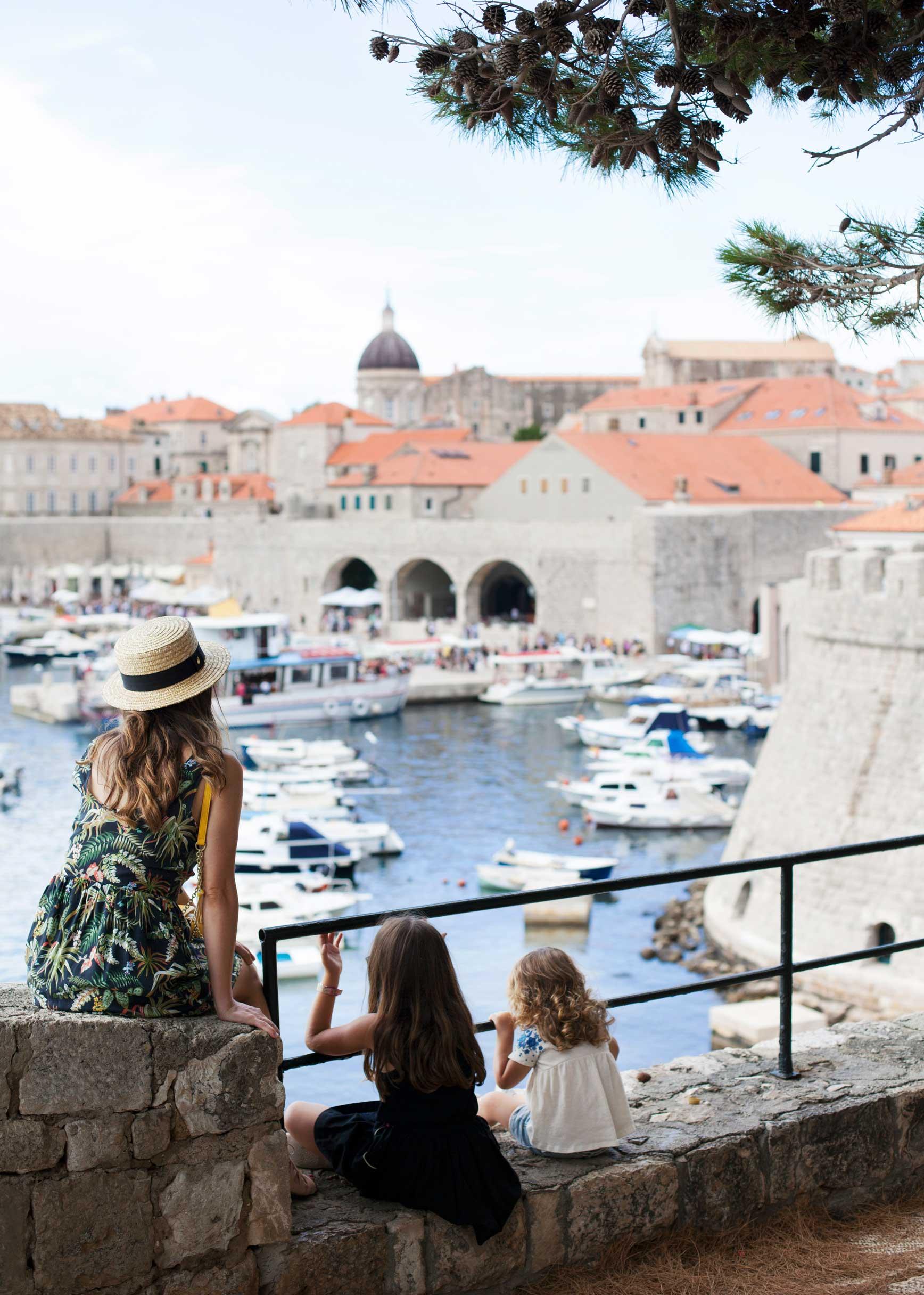 Dubrovnik-claraBmartin-29