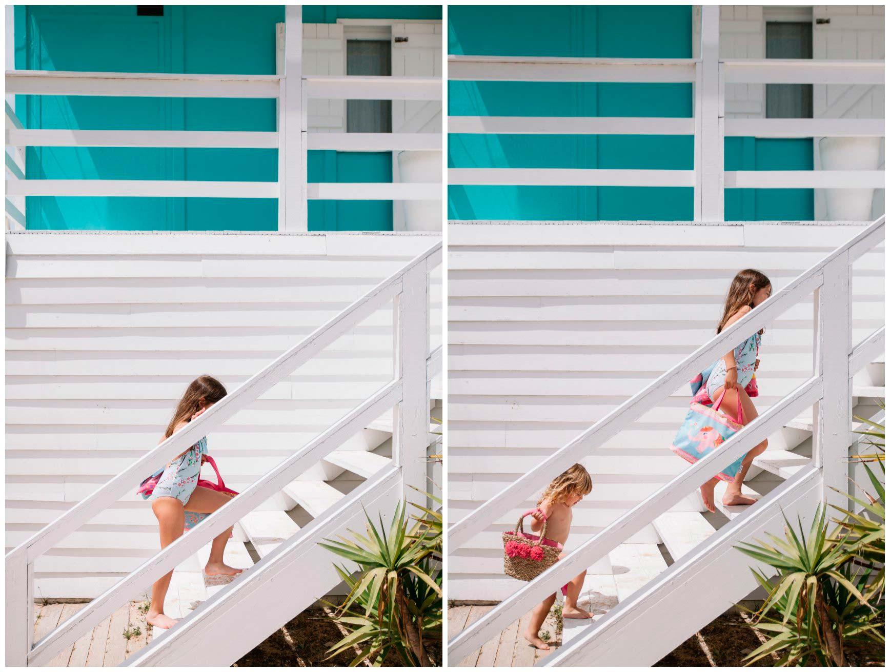 Picnic-playa-Costa Da Caparica-claraBmartin-02