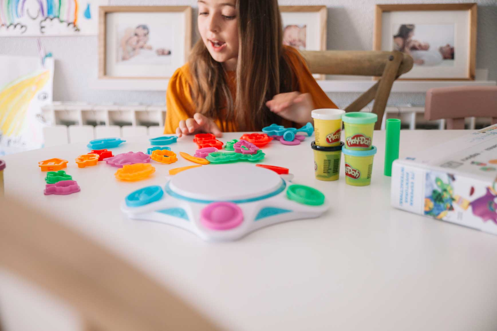 Playdoh-Touch-04