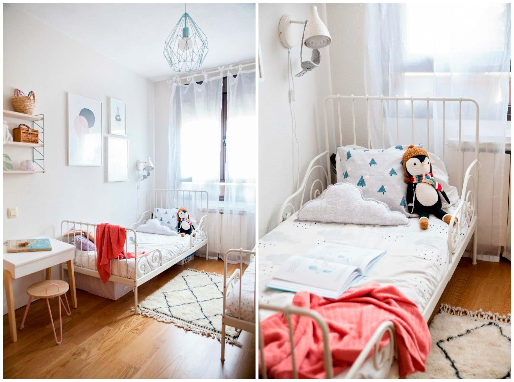 Habitación Sofía y Olivia_01