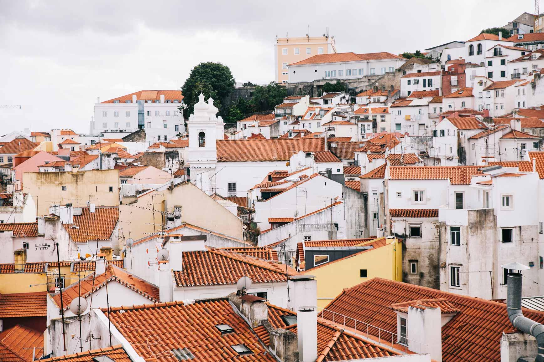 Lisboa-102