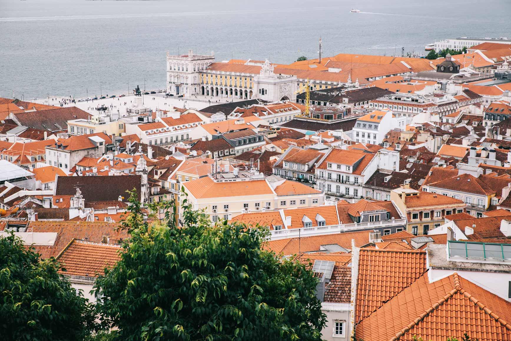 Lisboa-109