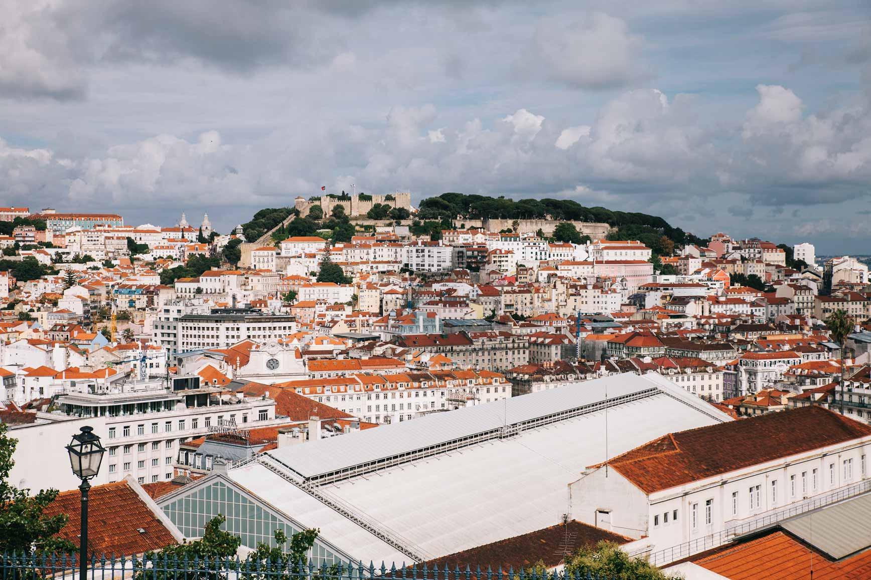 Lisboa-156