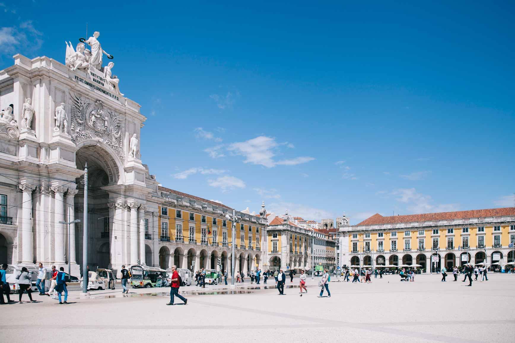 Lisboa-62