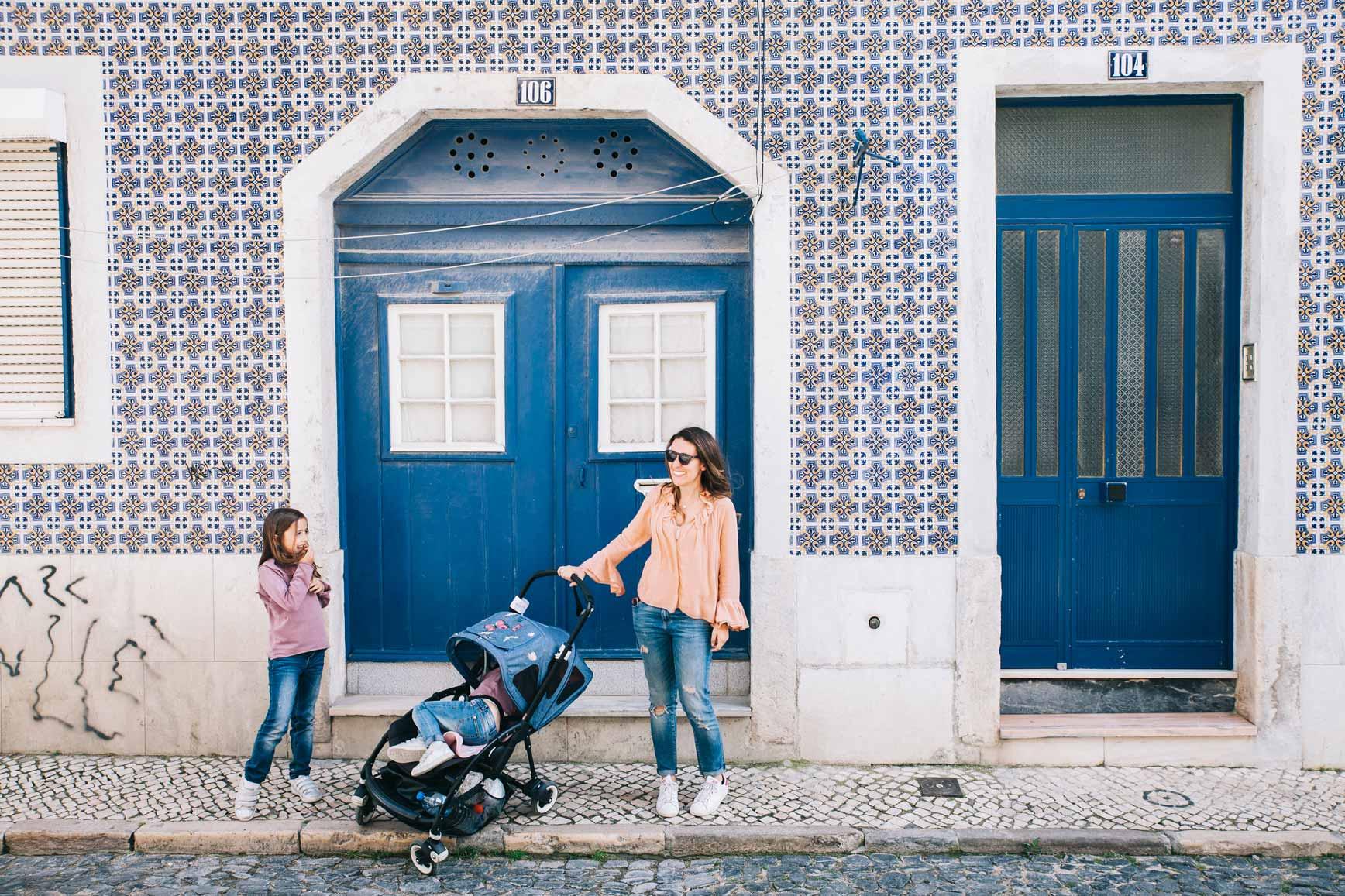 Lisboa-82