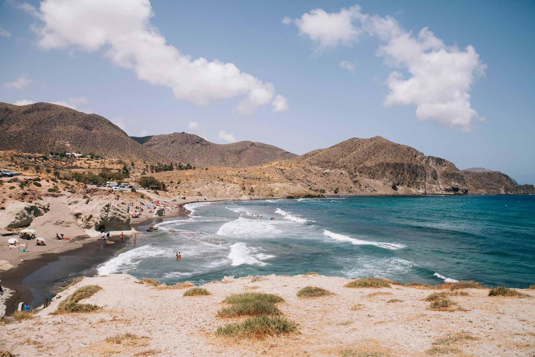 Cabo de Gata_claraBmartin_02