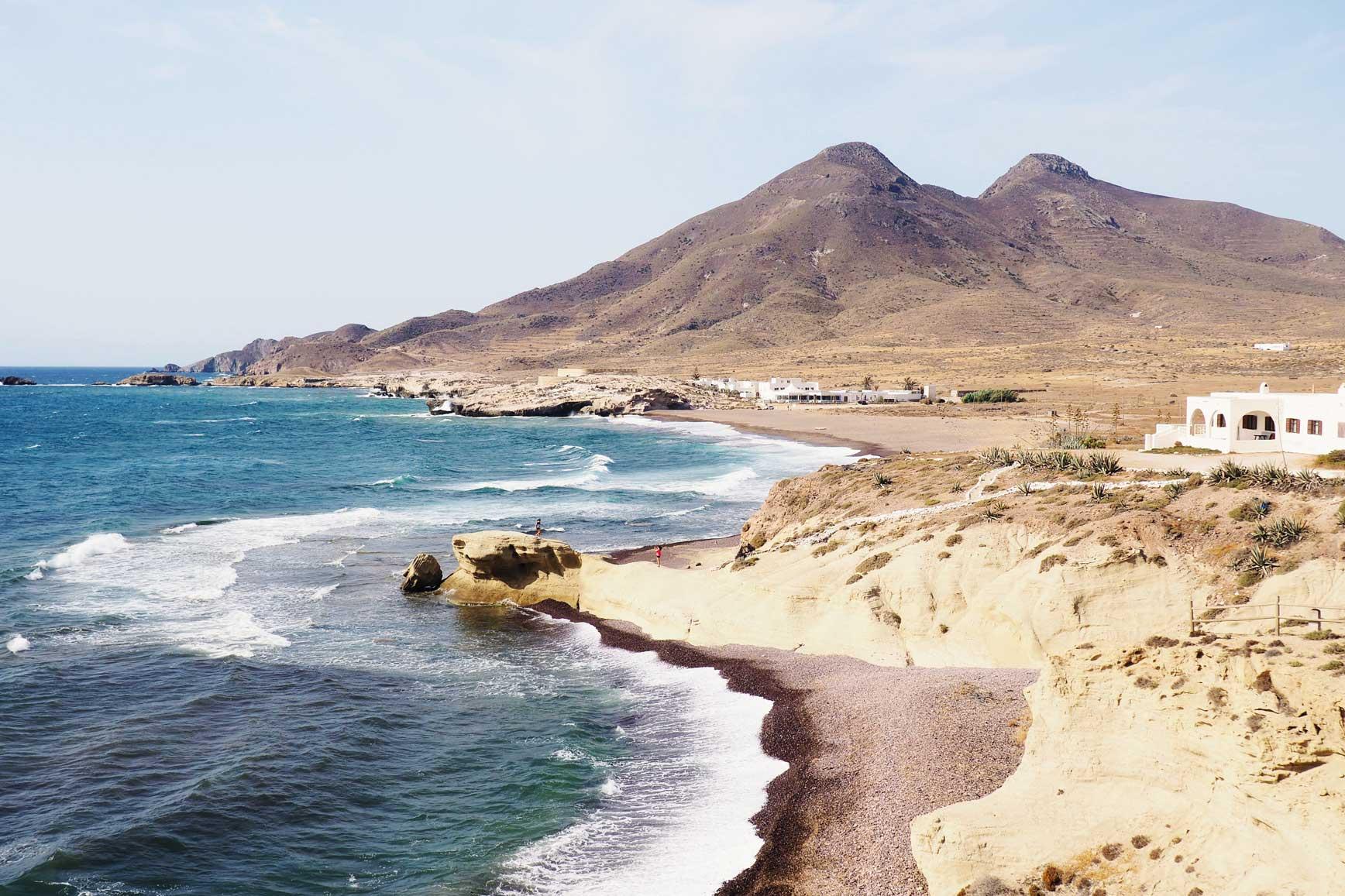 Cabo de Gata_claraBmartin_29