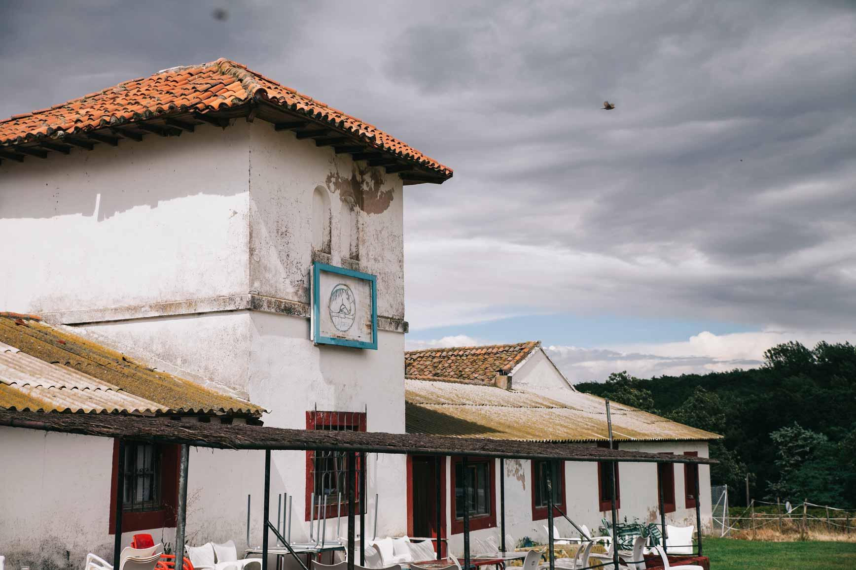 Ruta a Caballo - Caballos La Vereda_claraBmartin_36