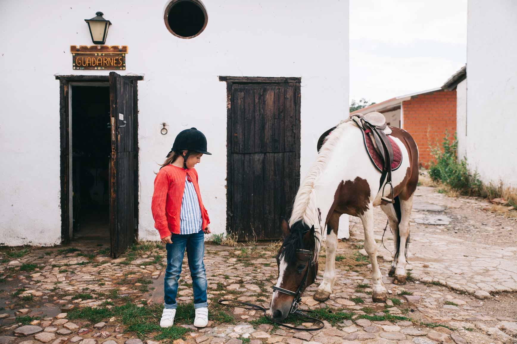 Ruta a Caballo - Caballos La Vereda_claraBmartin_39