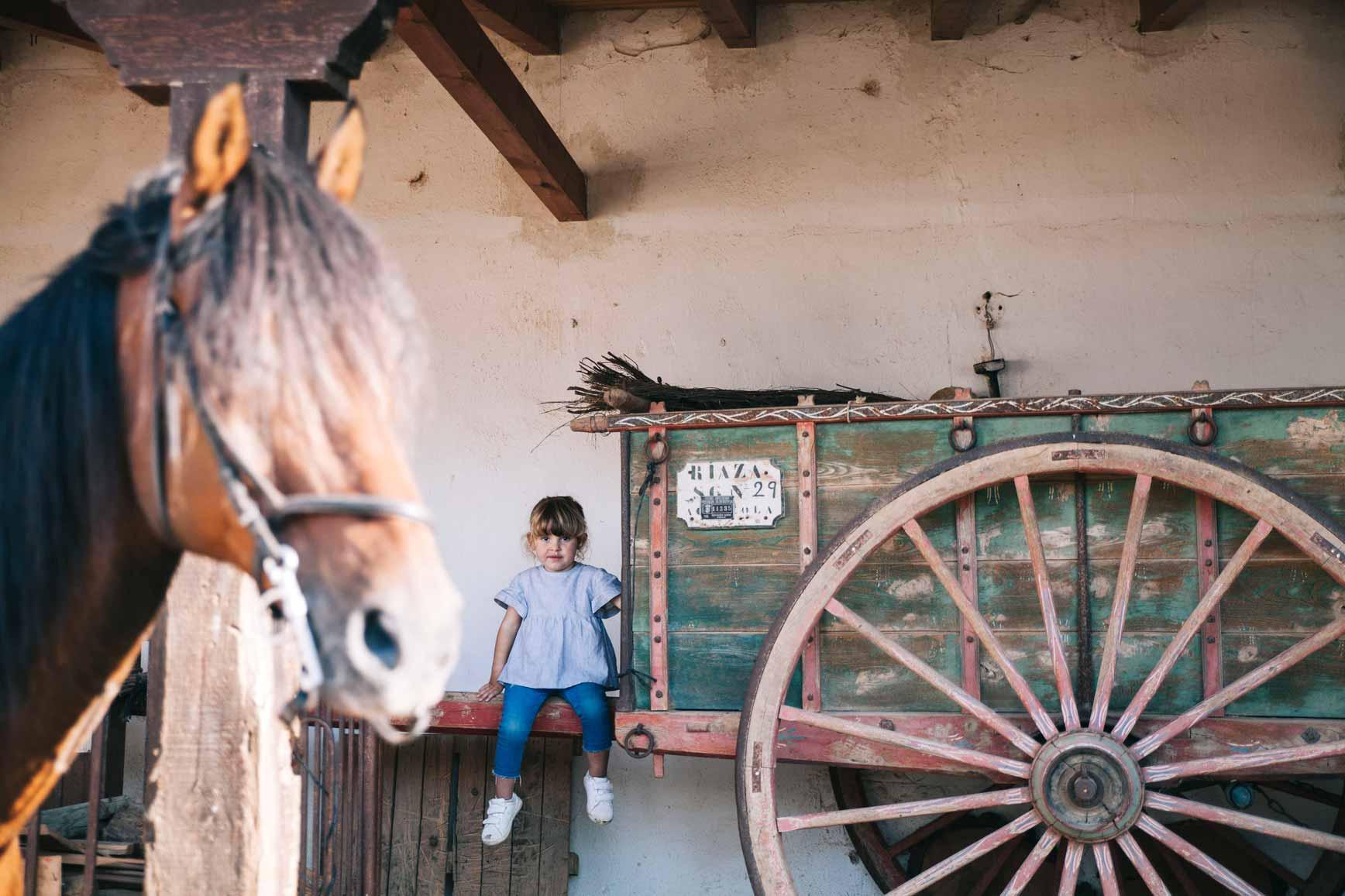 Ruta a Caballo - Caballos La Vereda_claraBmartin_48