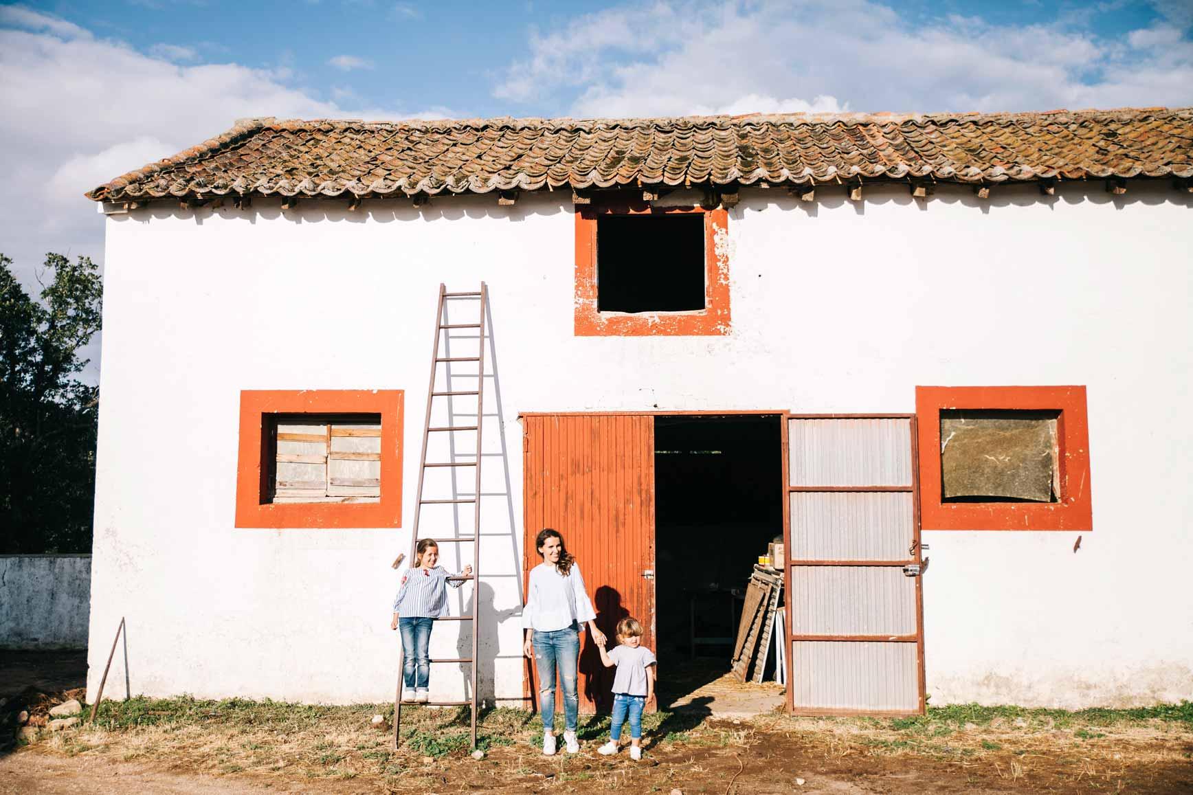 Ruta a Caballo - Caballos La Vereda_claraBmartin_49