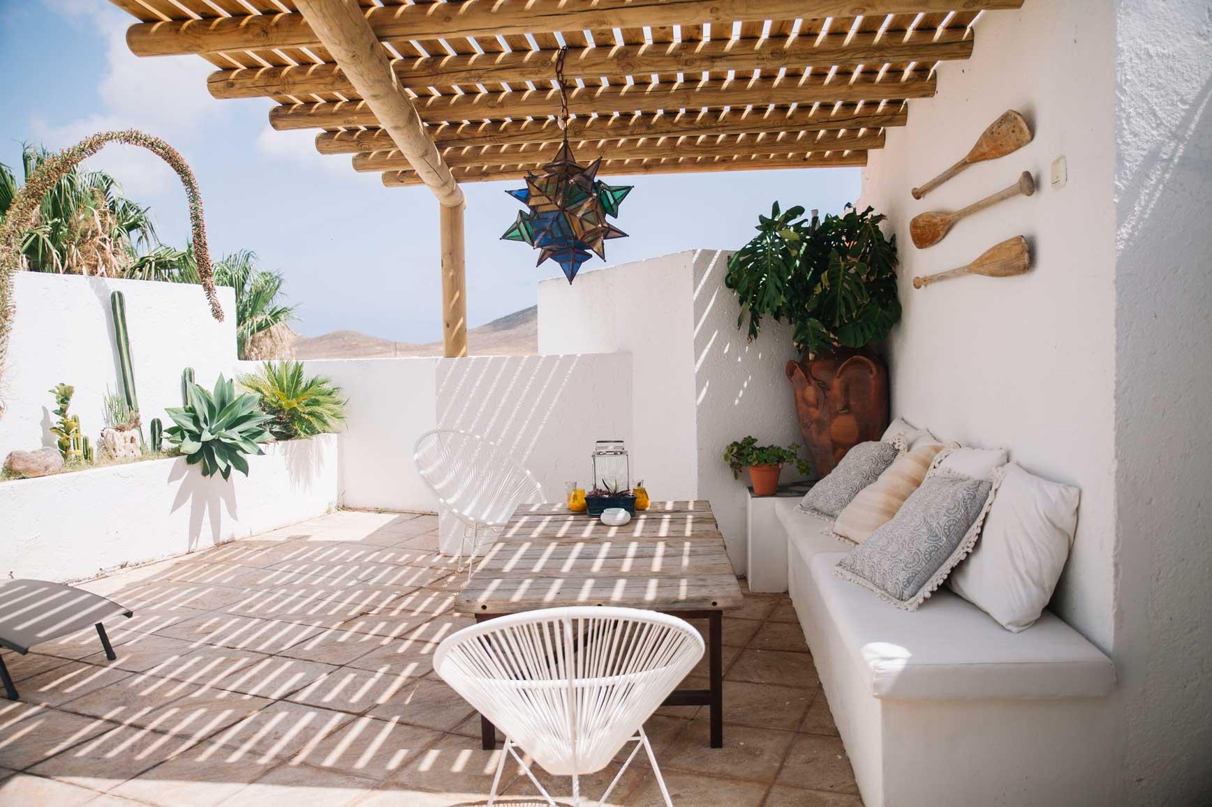 Alojamiento Cabo de Gata - Airbnb_claraBmartin_04