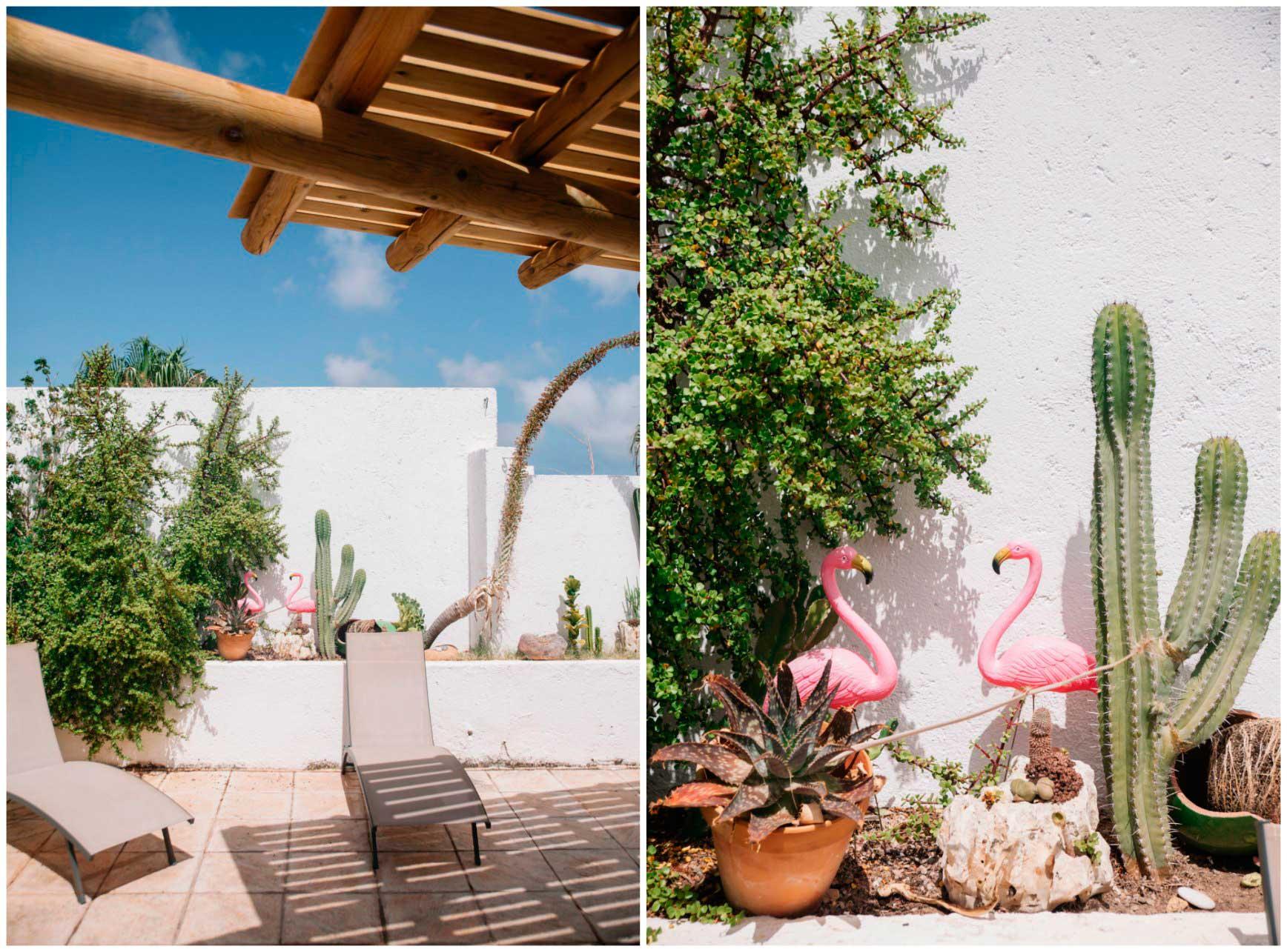 Alojamiento Cabo de Gata - Airbnb_claraBmartin_20