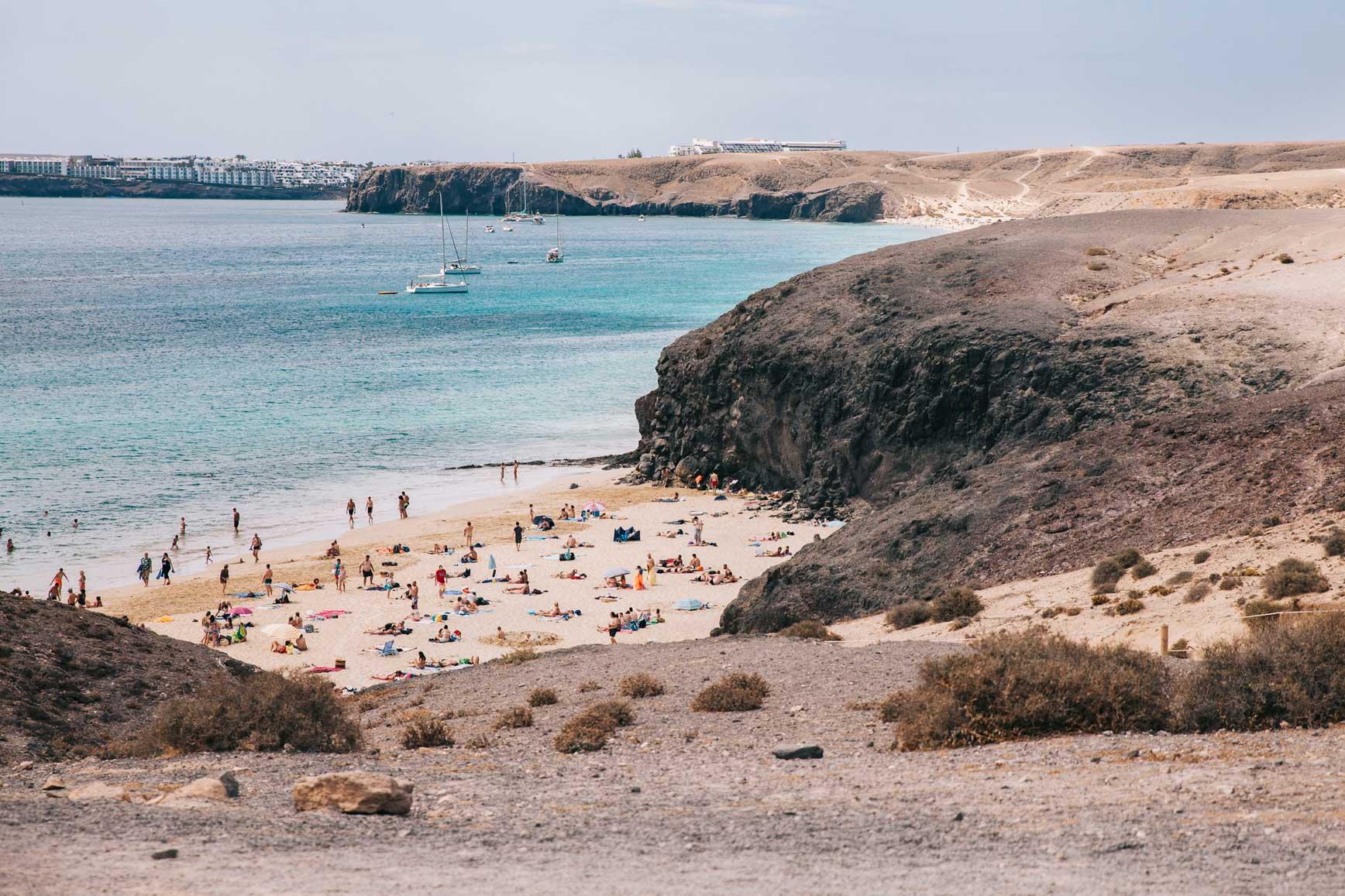 Lanzarote_claraBmartin_63