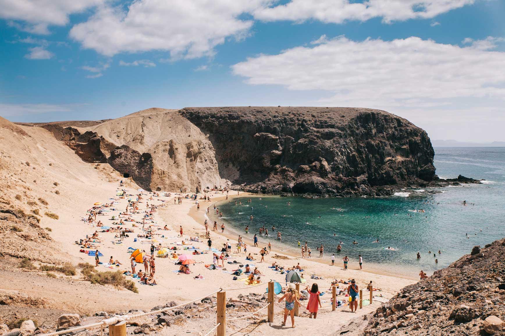 Lanzarote_claraBmartin_64
