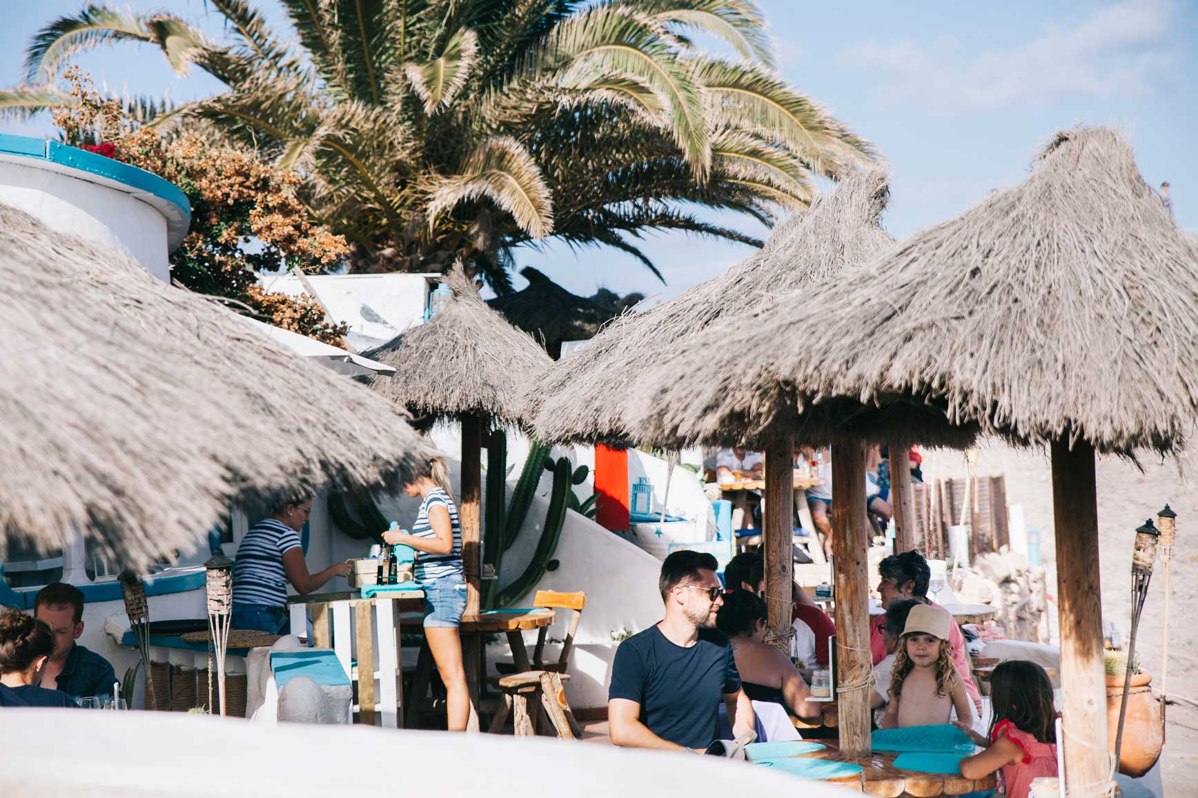 Lanzarote_claraBmartin_66