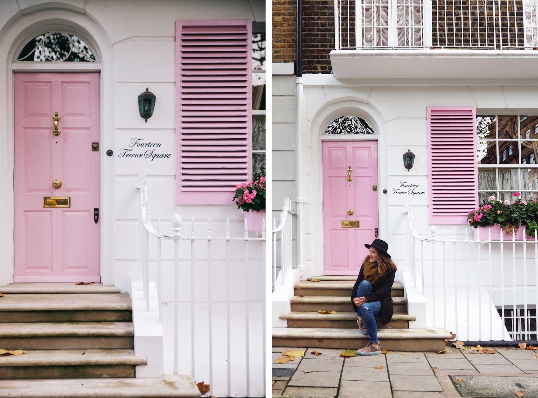 Londres_06