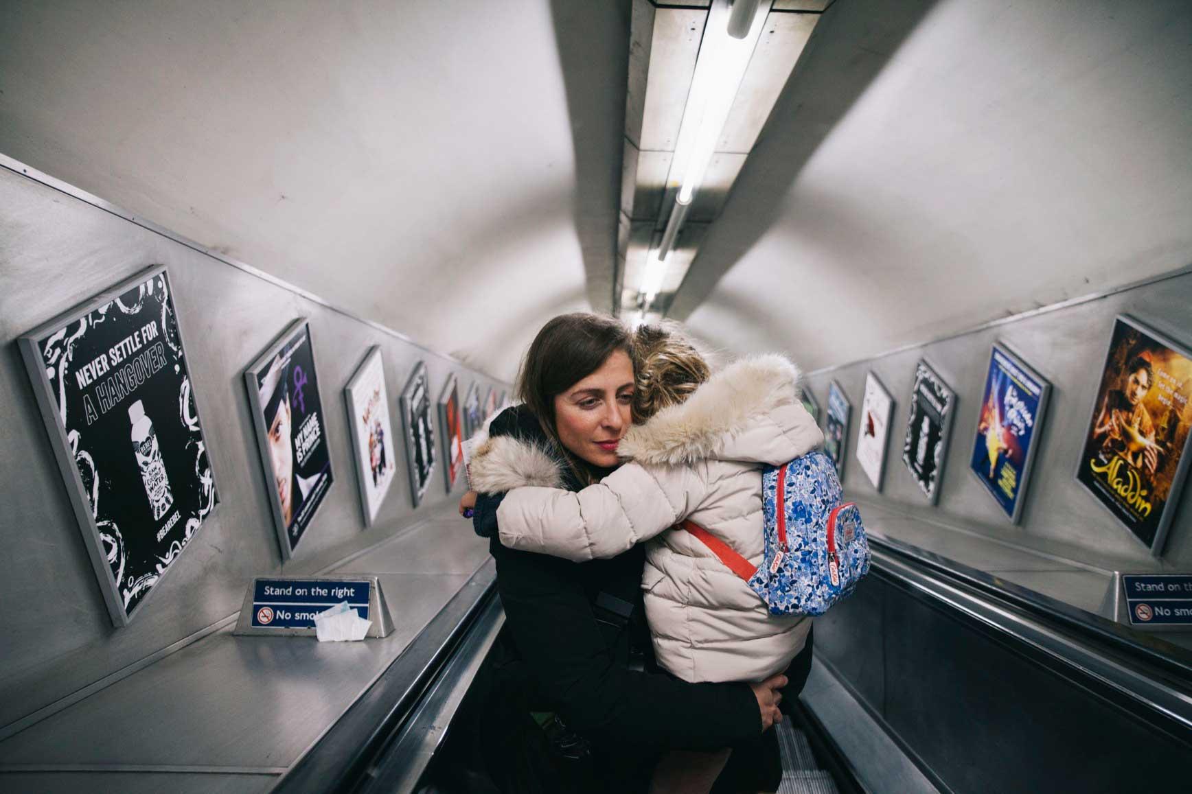 Londres_153