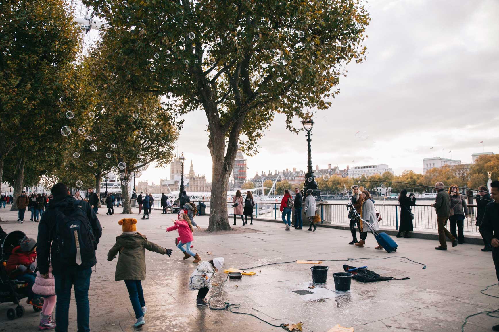 Londres_160