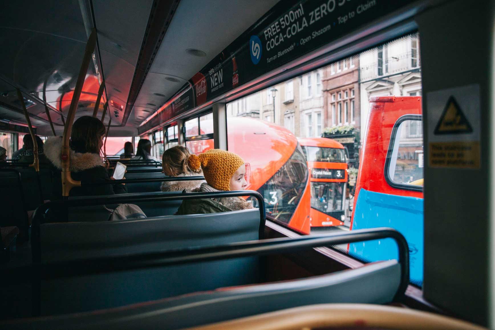 Londres_188
