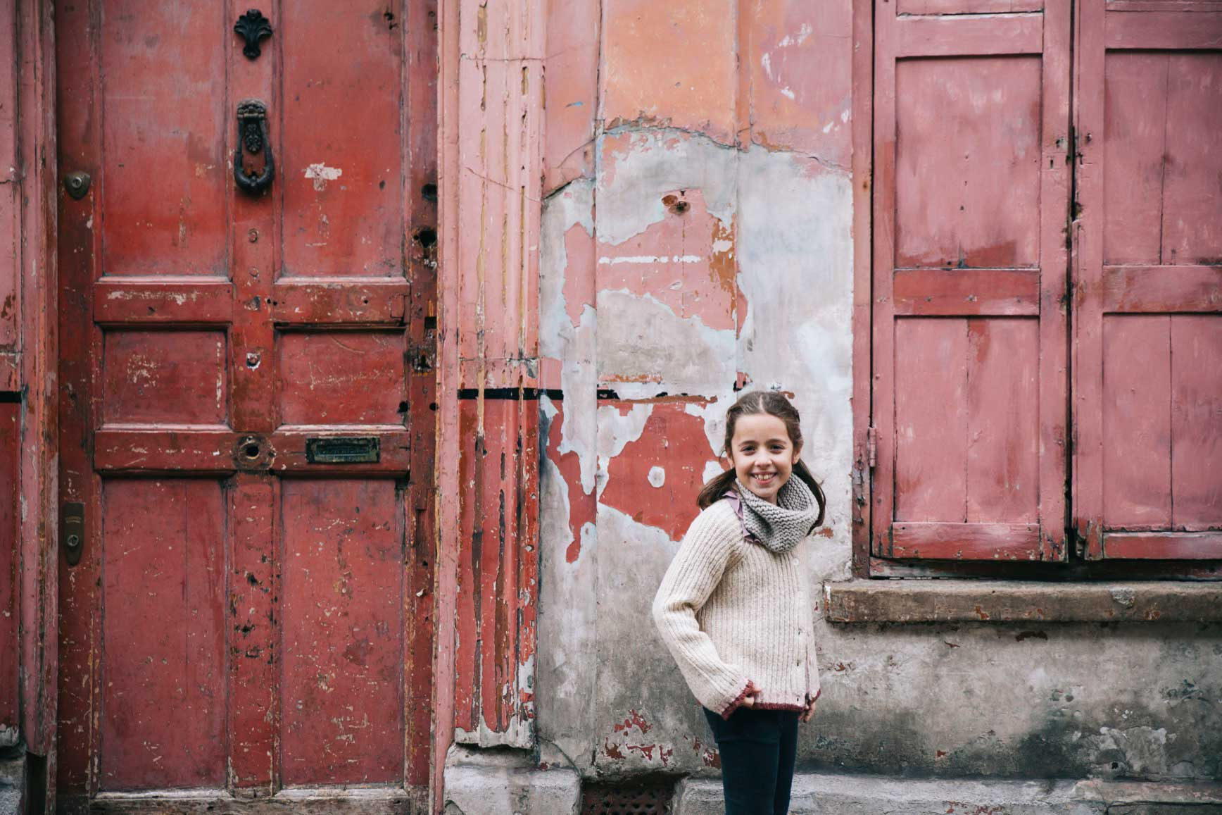 Londres_donde hacer fotos