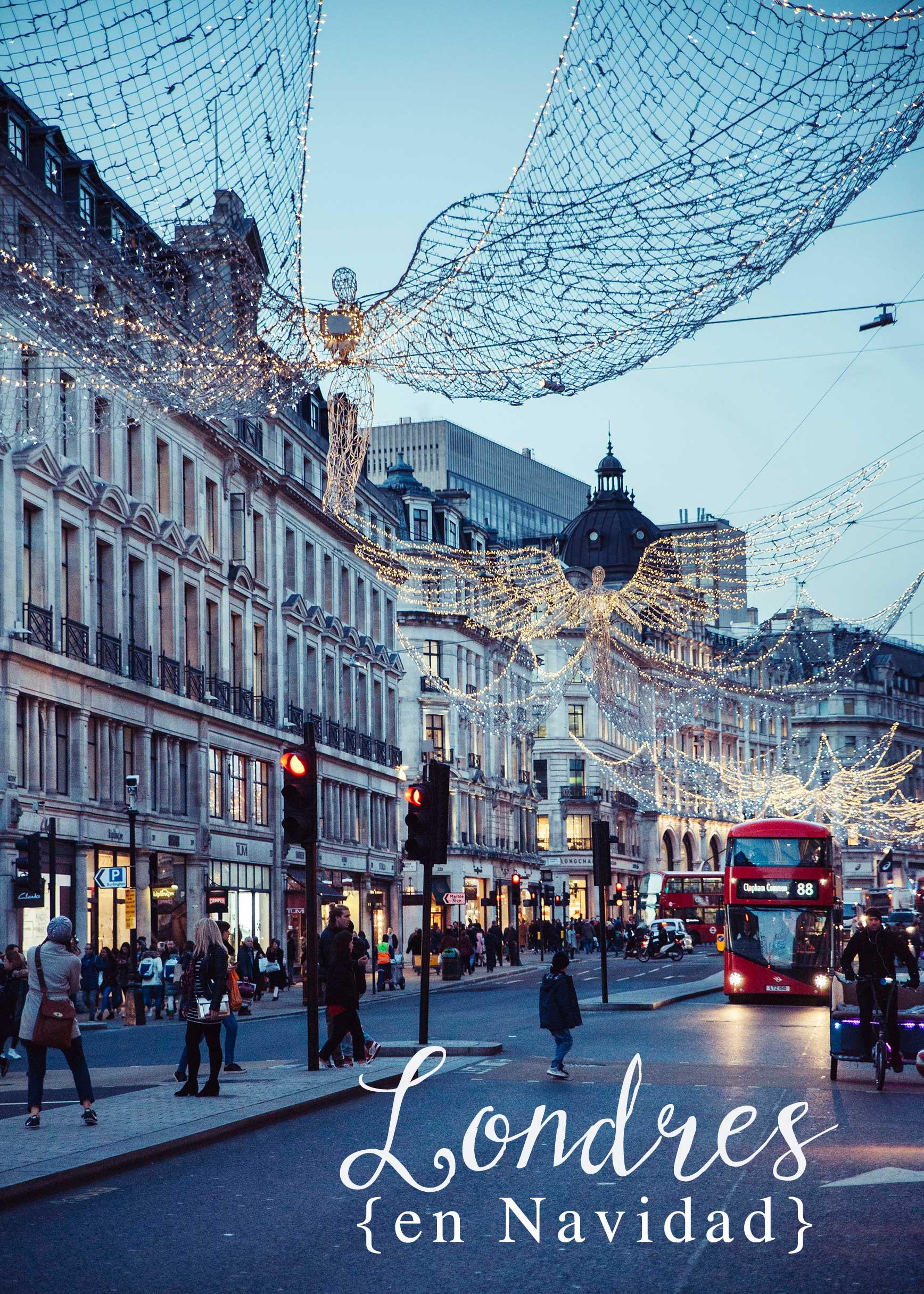 Navidad_Londres_00