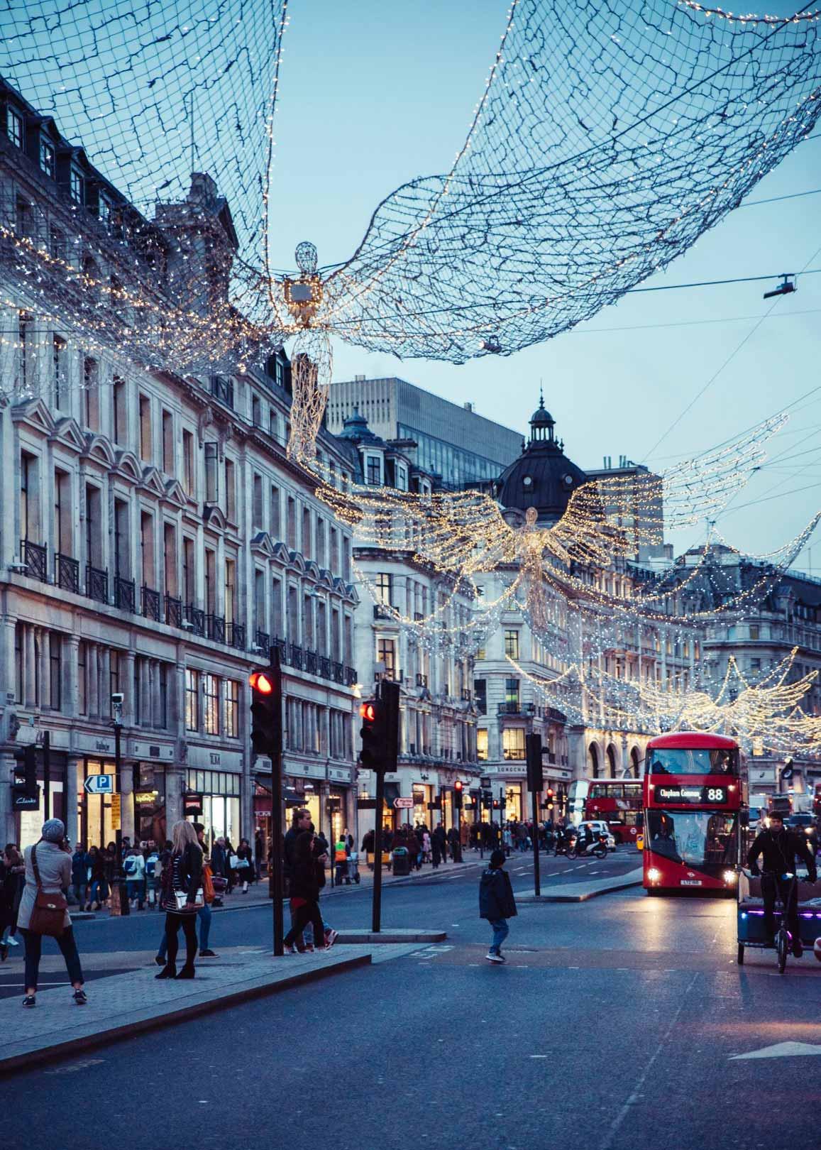 Navidad_Londres_08