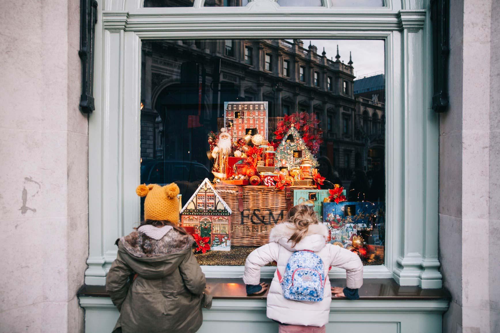 Navidad_Londres_26