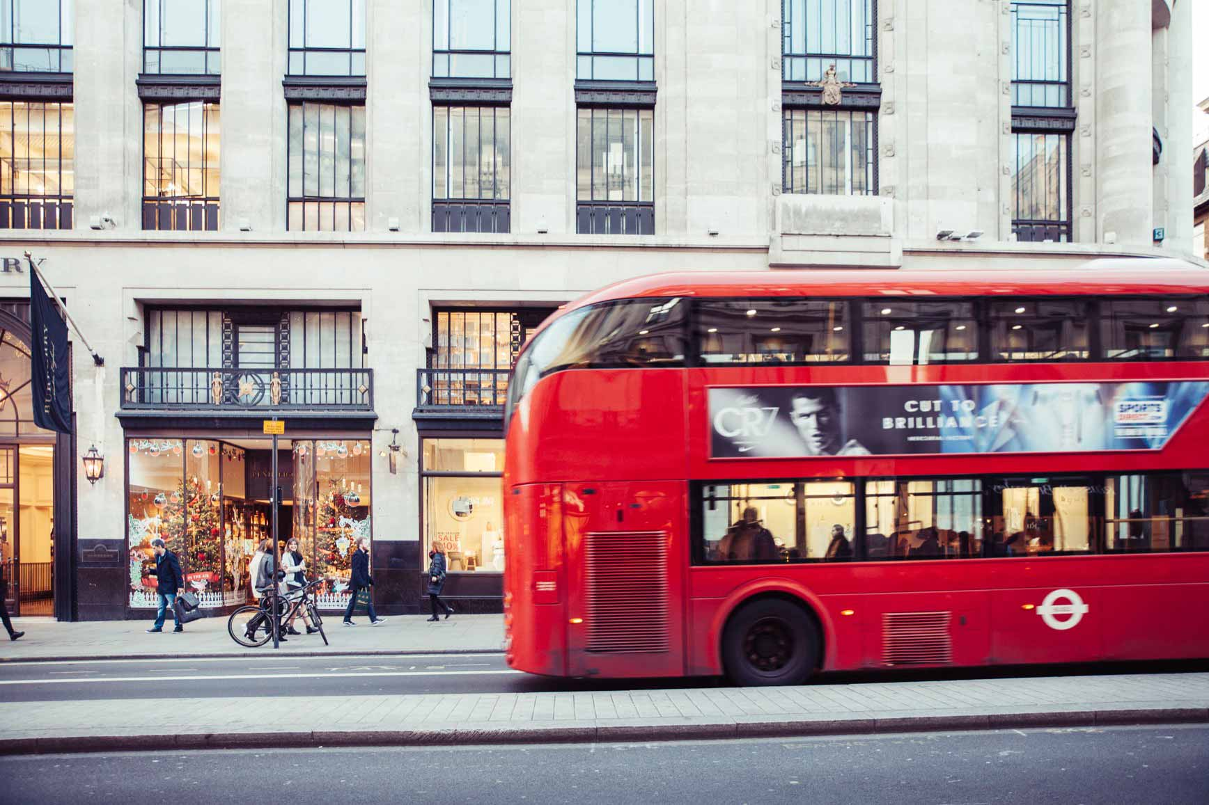 Navidad_Londres_35