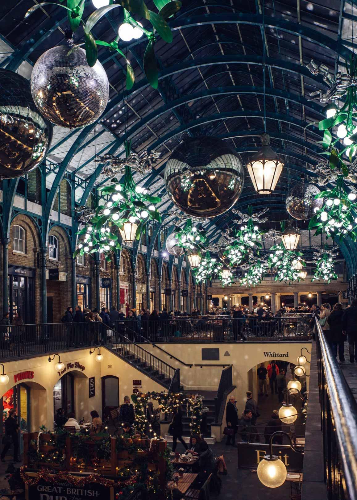 Navidad_Londres_66