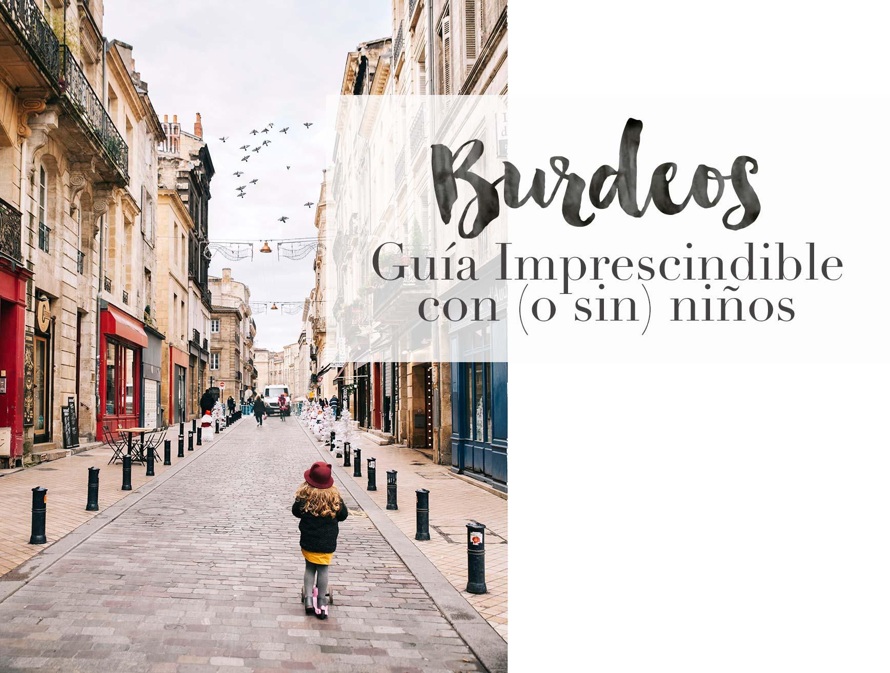 Burdeos_032