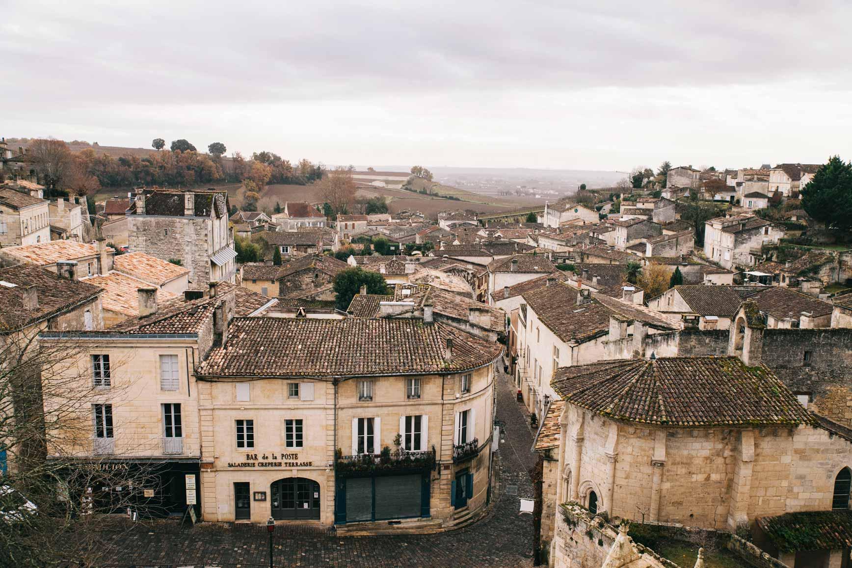 Saint-Emilion_04