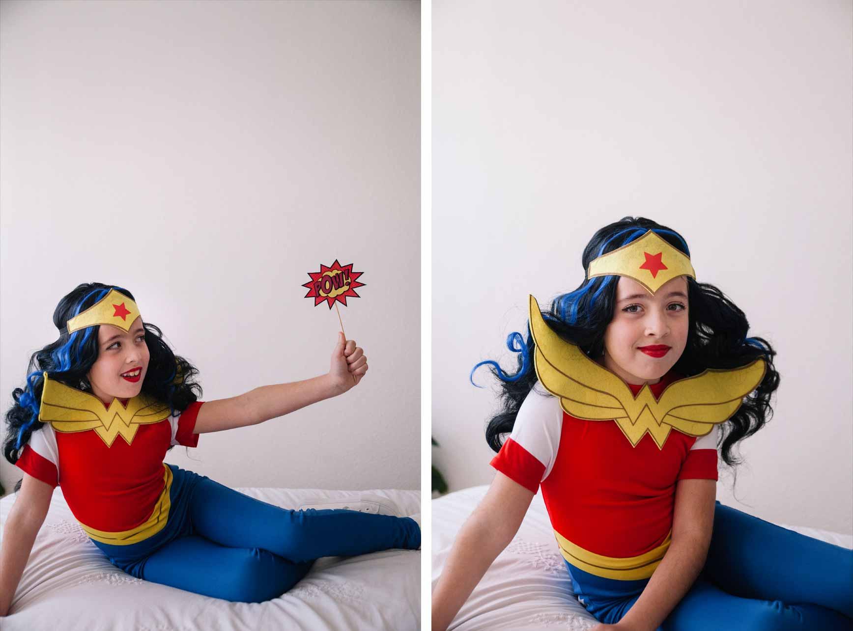 Carnaval_Super-Heroes