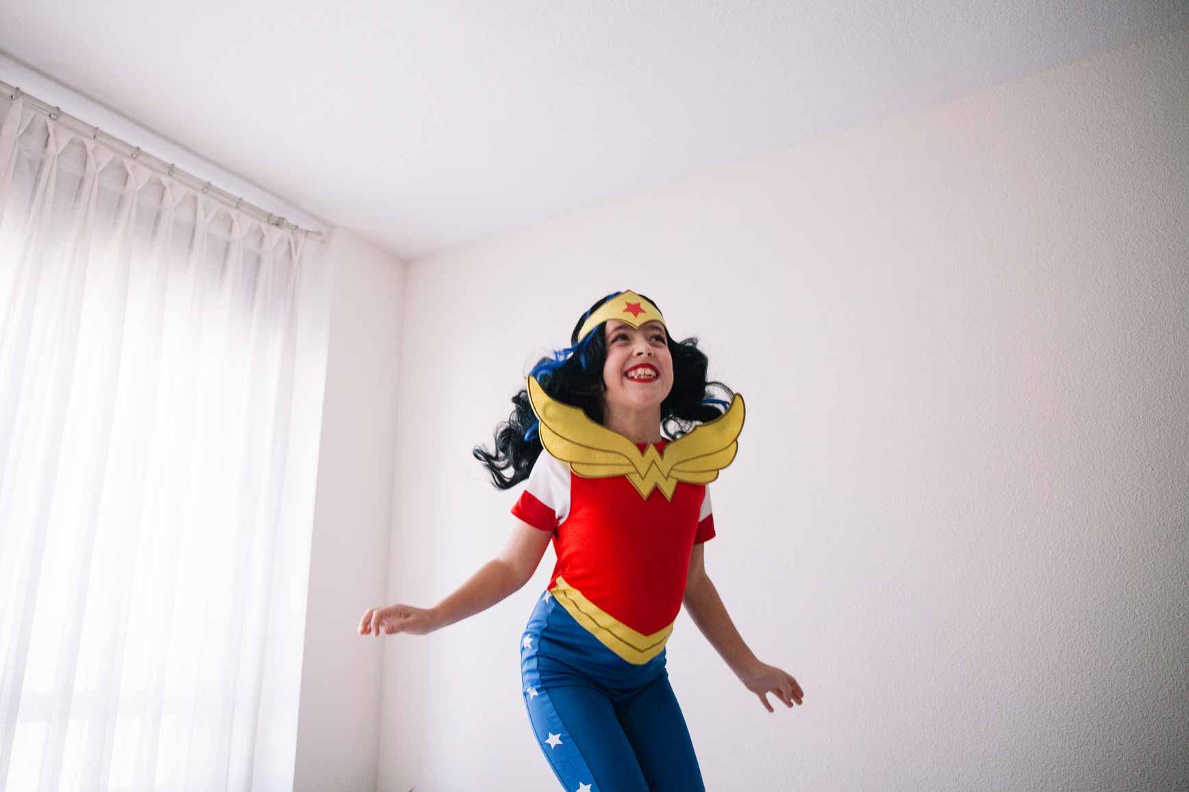 Carnaval_Super-Heroes_020