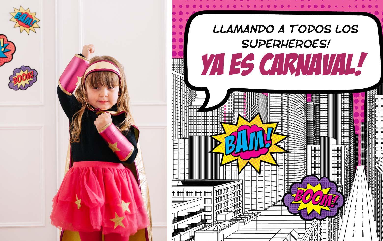 Carnaval_superheroes