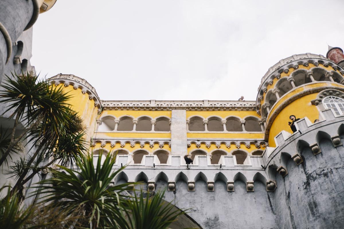 Palacio da Pena_Sintra_09