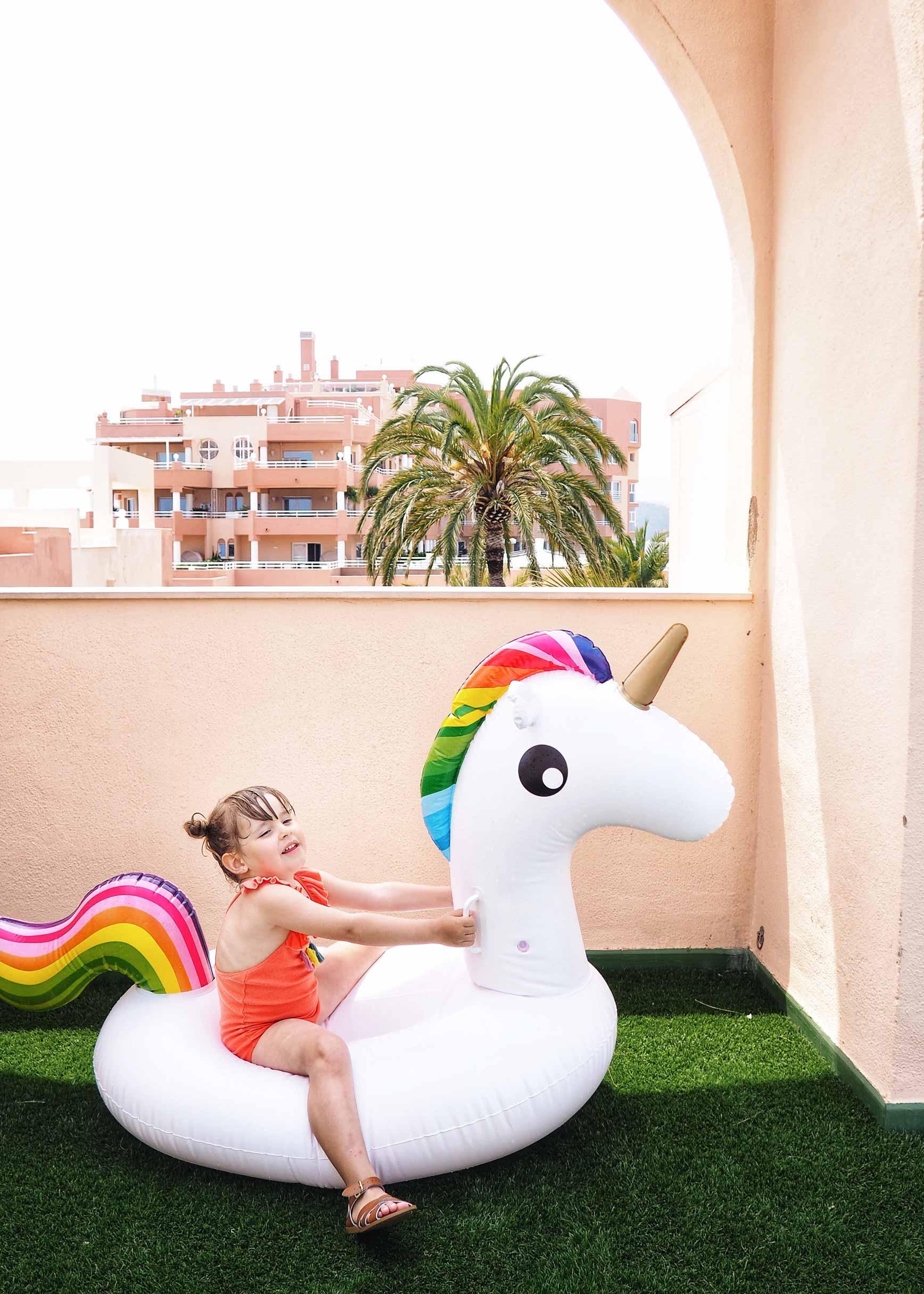 Hotel Oliva Nova: Vacaciones en familia en la costa valenciana