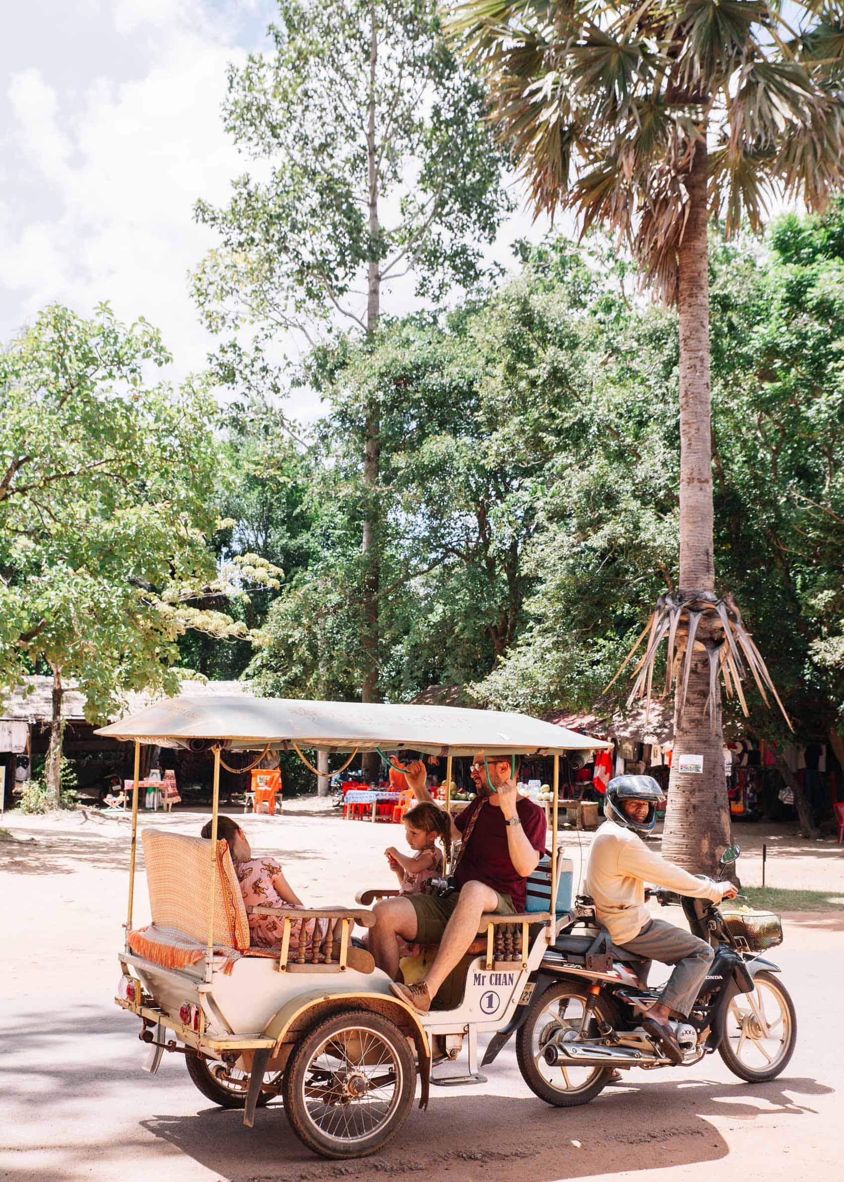 Camboya_475
