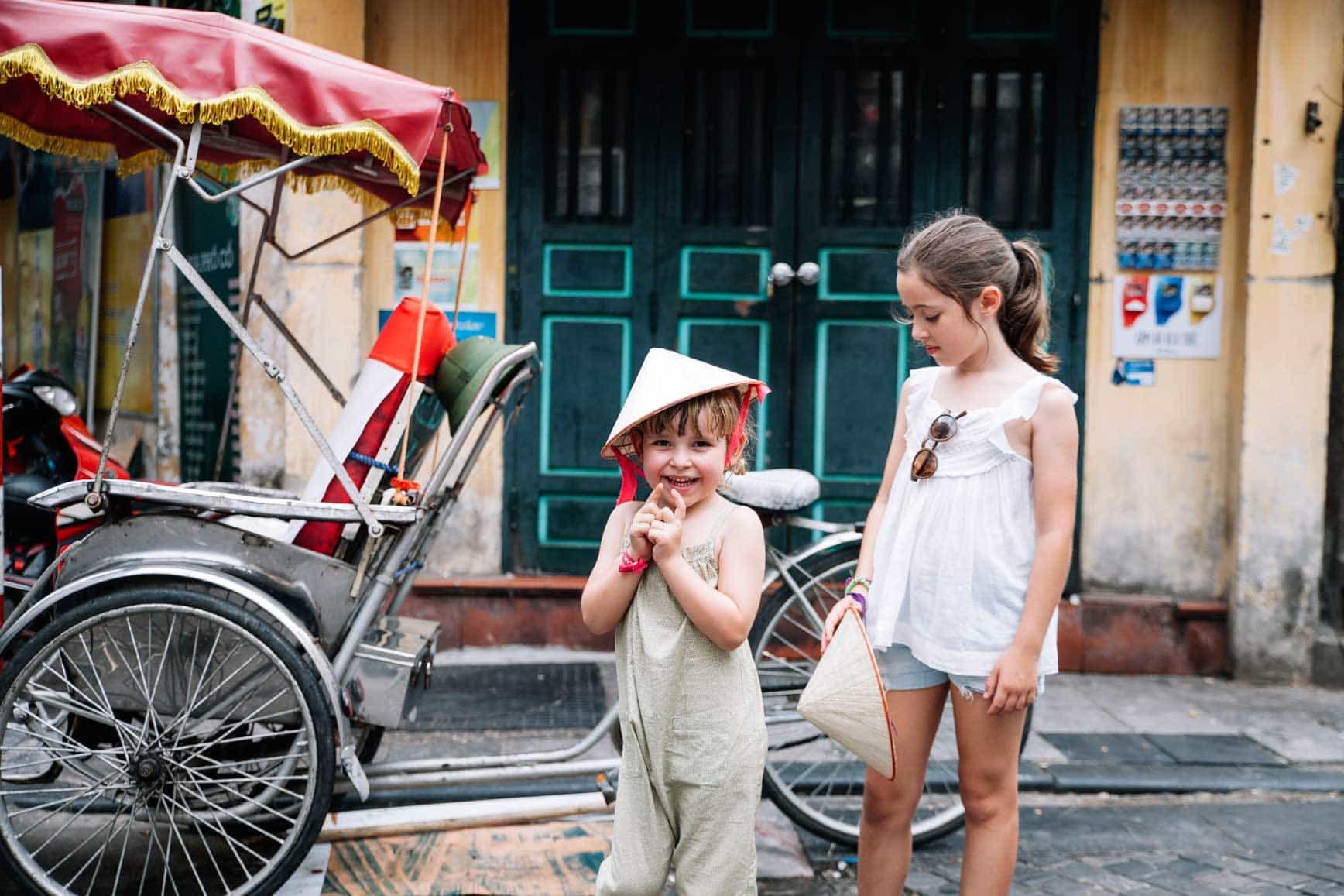 Hanoi_071