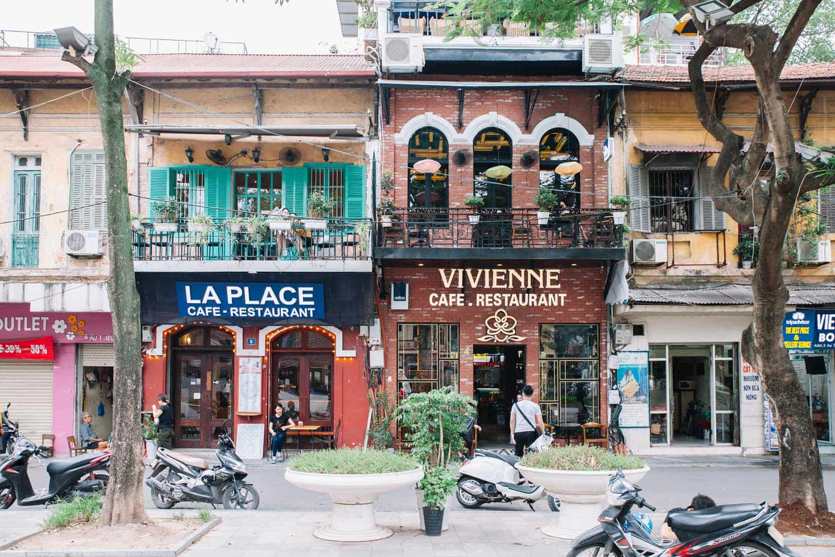 Hanoi_123