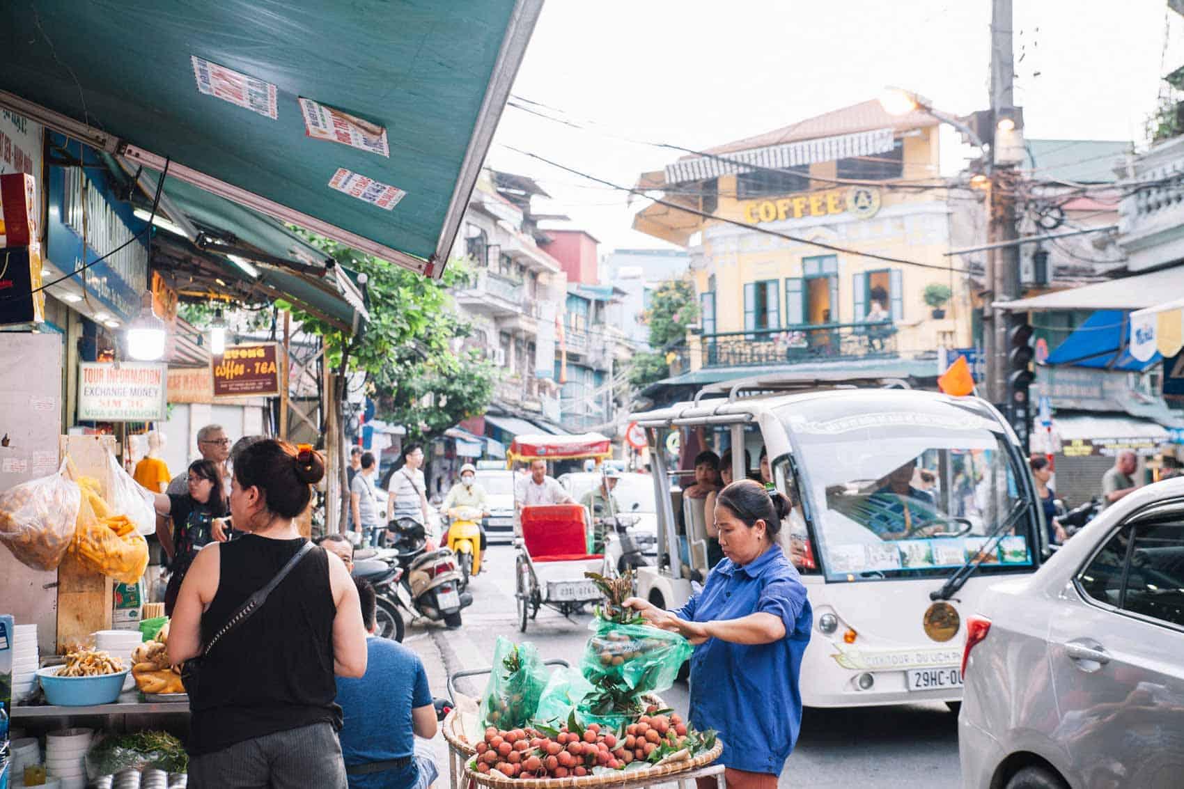 Hanoi_160