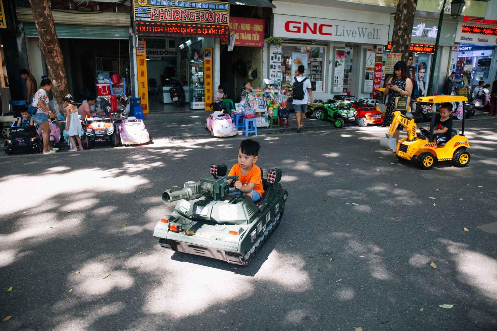 Hanoi_187