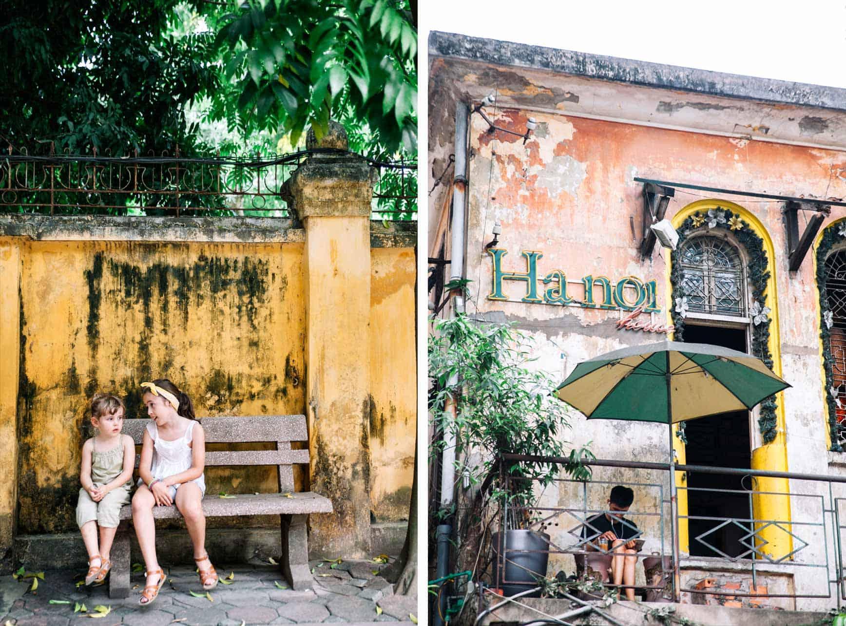 Hanoi_4