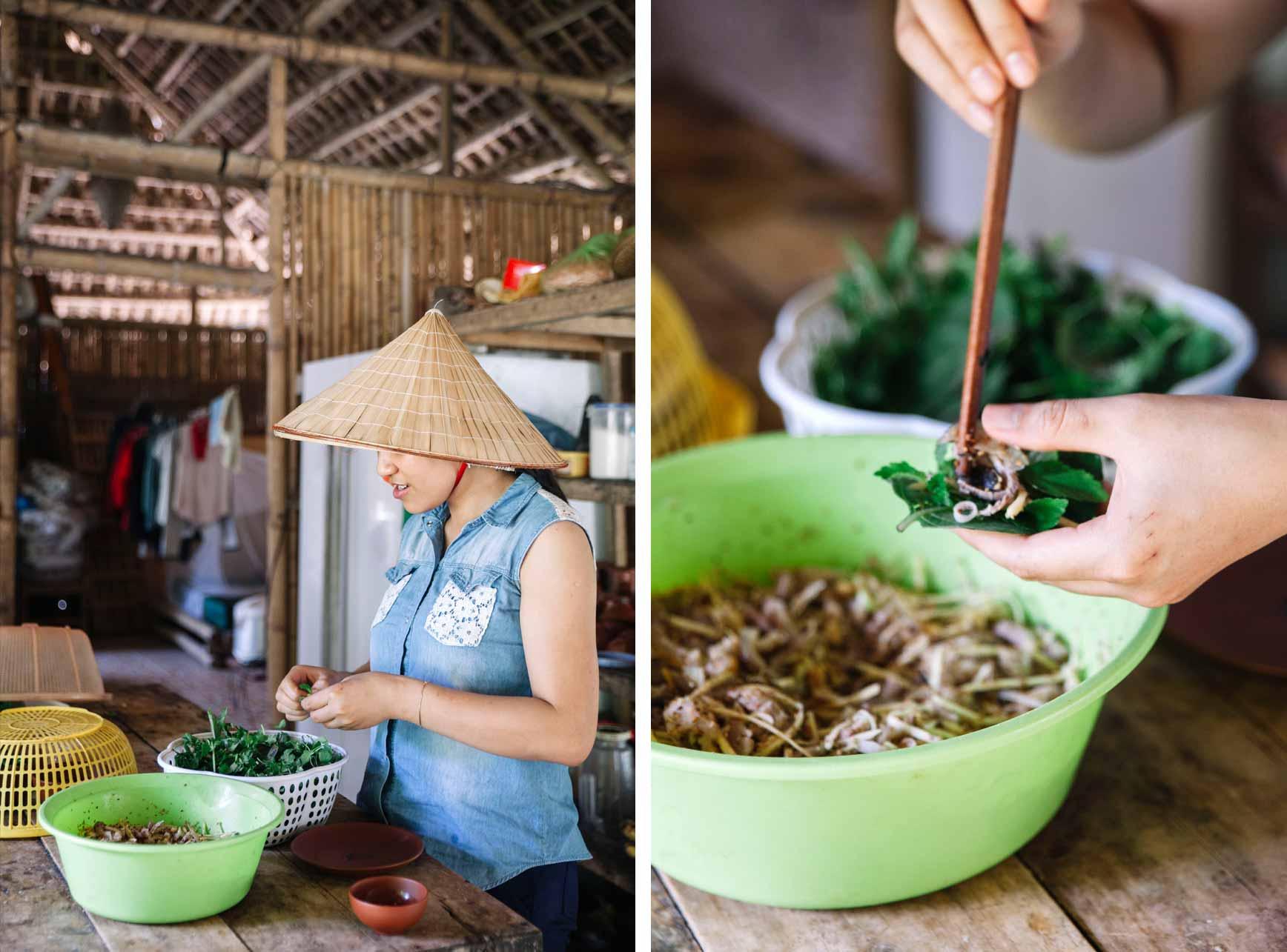 Nguyen-Shack_Ninh-Binh